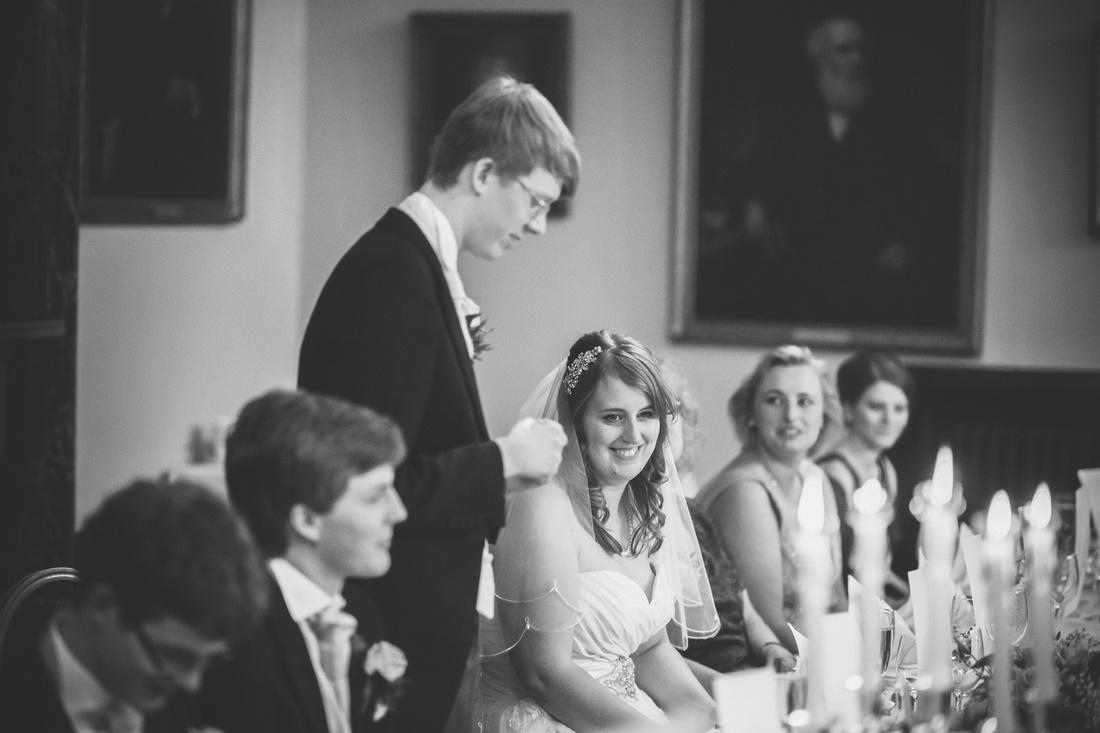 bride at speeches fifteen ninety nine Glasgow