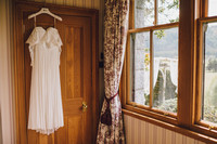 Mar Lodge Wedding